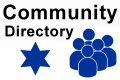 Greater Geraldton Community Directory