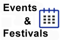 Greater Geraldton Events and Festivals Directory